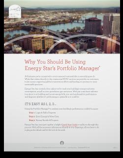 portfolio-manager-guide-thumb
