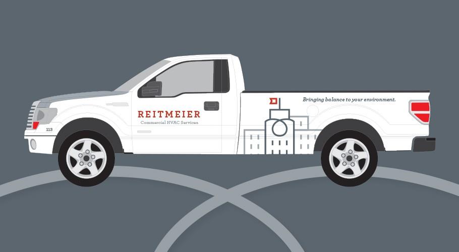 reitmeier-fleet-feature-image-vector3