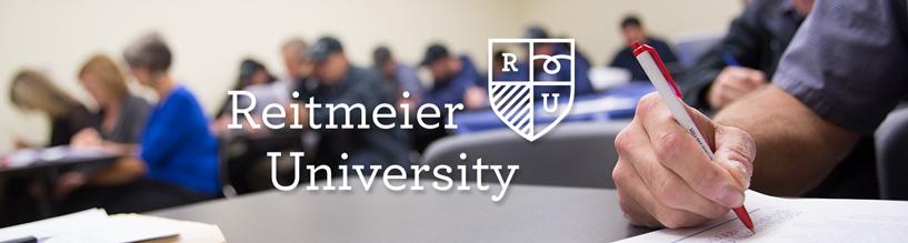 reitmeier-university