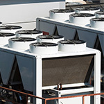 Six strategies to reduce your building's energy use