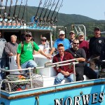 reitmeier-culture-salmon-derby