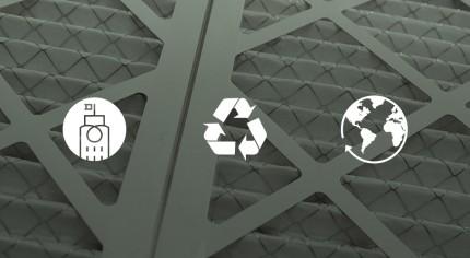 reitmeier-filter-recycling-feature-image-update