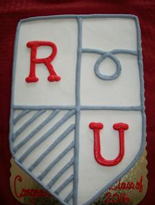 reitmeier-ru-grads-content-cake
