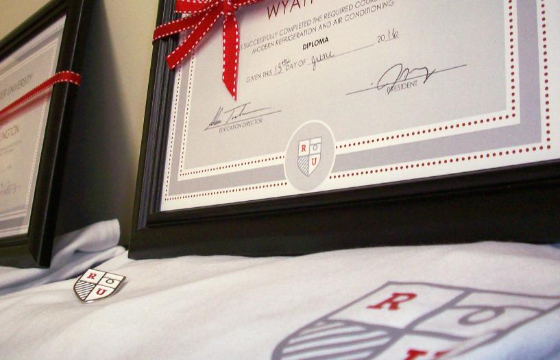 reitmeier-ru-grads-content-diploma-detail