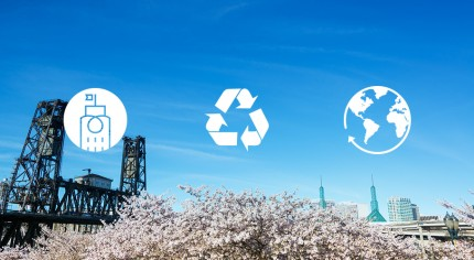 reitmeier-earth-day-2017-feat-cherry-blossoms