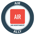air-northwest-air-ally