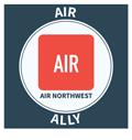 air-northwest-air-ally
