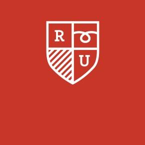 Reitmeier University
