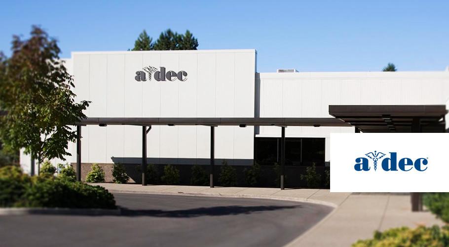 adec-featured