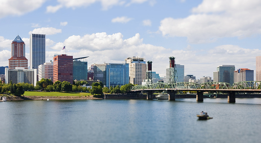 happy-feature-image-pdx