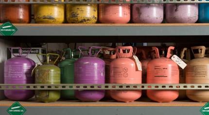 refrigerants-feature-image-alt
