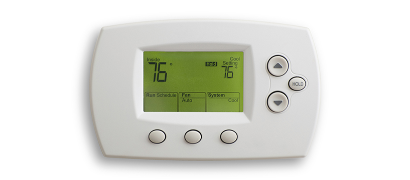 keep-cool-thermostat-76-content-image