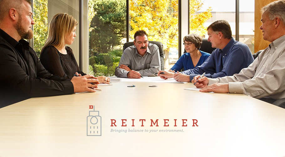 reitmeier-branding-blog-featured