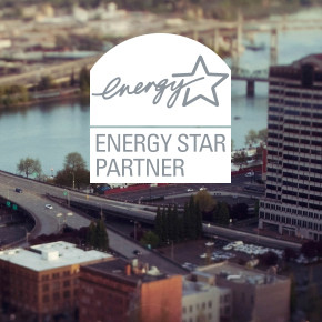 Energy Star Portfolio Manager Guide