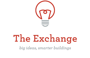 reitmeier_exchange_logo_center