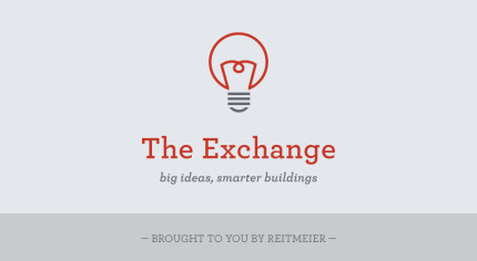 the-exchange-feature-image4