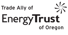 TAL-energy-trust-of-oregon
