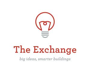reitmeier-exchange
