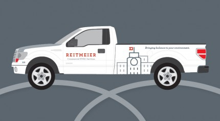 reitmeier-fleet-feature-image-vector3