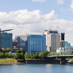 living-in-portland-feature