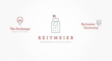 reitmeier-brands