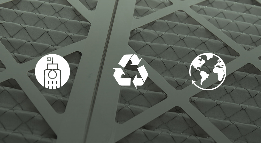 reitmeier-filter-recycling-feature-image-update