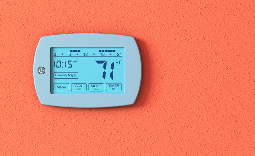 hot-weather-71-thermostat