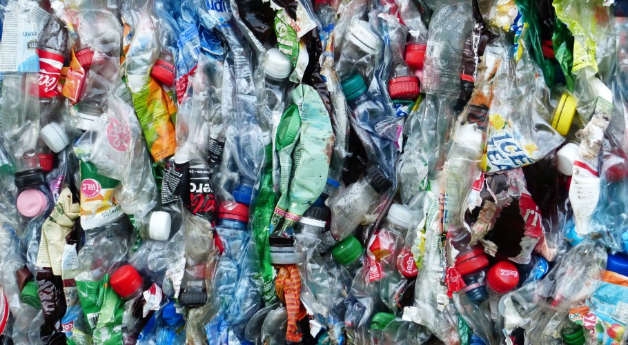 plastic_bottles_bottles_recycling