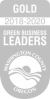 Green Business Leader
